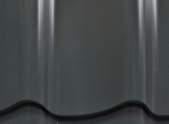 Серый графит (7024)